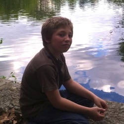 11-Year Old Boy Dies After Fall from Treehouse | Hayden Alexander, Hayden, Murfreesboro news, Smyrna news, tree house, child falls from tree house, tree house, help family